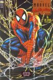 The Marvel Masterpiece Collection (1993) 01