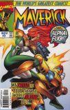 Maverick (1997) 03