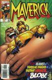 Maverick (1997) 05