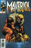 Maverick (1997) 06