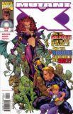 Mutant X (1998) 04