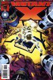 Mutant X (1998) 31