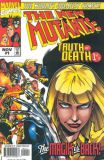 New Mutants: Truth or Death (1997) 01