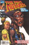 New Mutants: Truth or Death (1997) 03