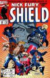 Nick Fury, Agent of S.H.I.E.L.D. (1989) 33