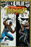 Night Trasher (1993) 06