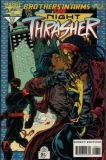 Night Trasher (1993) 08