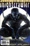 Nightcrawler (2002) 01