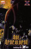 X-Men: Age of Apocalypse (2005) 06