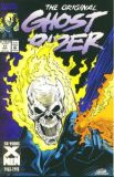 The Original Ghost Rider (1992) 11