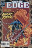 Over the Edge (1995) 04: Ghost Rider