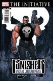 Punisher War Journal (2007) 07 [Punisher Cover]