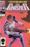 The Punisher (1986) 05