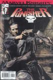 The Punisher (2001) 04