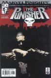 The Punisher (2001) 06