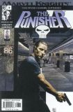The Punisher (2001) 09