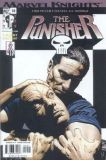 The Punisher (2001) 10