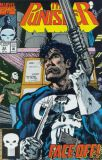 The Punisher (1987) 063