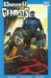 Punisher: The Ghosts of Innocents (1993) 01