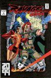 Ravage 2099 (1992) 01