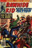 Rawhide Kid (1955) 137