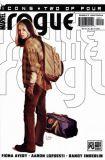 Rogue (2001) 02