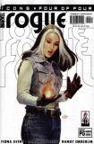Rogue (2001) 04
