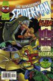 Sensational Spider-Man (1996) 14