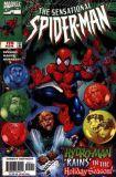 Sensational Spider-Man (1996) 24