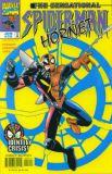 Sensational Spider-Man (1996) 28