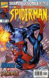 Sensational Spider-Man (1996) 33