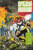 A Shadowline Saga: Critical Mass (1990) 04: Doctor Zero / Powerline