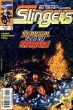 Slingers (1998) 05