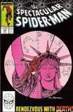 Spectacular Spider-Man (1976) 140