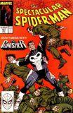 Spectacular Spider-Man (1976) 141