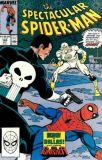Spectacular Spider-Man (1976) 143