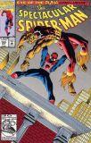 Spectacular Spider-Man (1976) 193