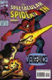 Spectacular Spider-Man (1976) 212