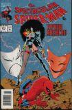 Spectacular Spider-Man (1976) 213