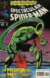 Spectacular Spider-Man (1976) 215