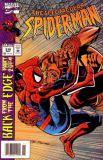 Spectacular Spider-Man (1976) 218