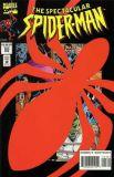 Spectacular Spider-Man (1976) 223