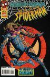 Spectacular Spider-Man (1976) 227
