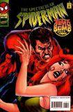Spectacular Spider-Man (1976) 228