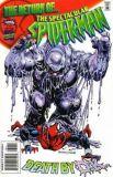 Spectacular Spider-Man (1976) 230