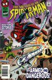 Spectacular Spider-Man (1976) 232