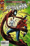 Spectacular Spider-Man (1976) 233