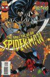 Spectacular Spider-Man (1976) 234
