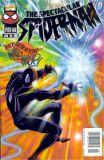 Spectacular Spider-Man (1976) 235
