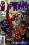 Spectacular Spider-Man (1976) 246